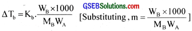 GSEB Solutions Class 12 Chemistry Chapter 2 Solutions img 41