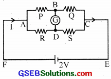 GSEB Solutions Class 12 Physics Chapter 3 Current Electricity 26