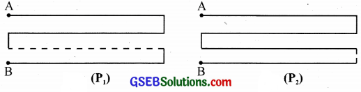 GSEB Solutions Class 12 Physics Chapter 3 Current Electricity 36