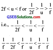 GSEB Solutions Class 12 Physics Chapter 9 Ray Optics and Optical Instruments image - 16