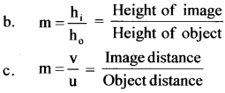GSEB Solutions Class 12 Physics Chapter 9 Ray Optics and Optical Instruments image - 39