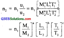 GSEB Solutions Class 11 Physics Chapter 2 Units and Measurements img 2