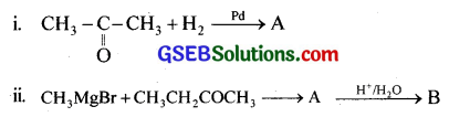 GSEB Solutions Class 12 Chemistry Chapter 11 Alcohols, Phenols and Ehers 51
