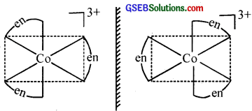 GSEB Solutions Class 12 Chemistry Chapter 9 Coordination Compounds img 2