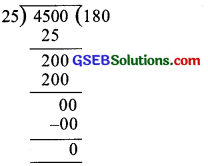 GSEB Solutions Class 6 Maths Chapter 1 Knowing Our Numbers Ex 1.2 img-3