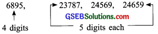 GSEB Solutions Class 6 Maths Chapter 1 Knowing Our Numbers InText Questions img-4