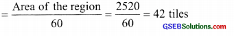 GSEB Solutions Class 6 Maths Chapter 10 Mensuration Ex 10.3 img 14