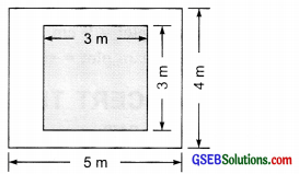 GSEB Solutions Class 6 Maths Chapter 10 Mensuration Ex 10.3 img 5