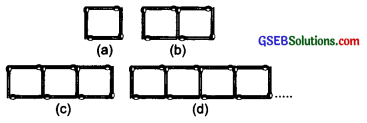 GSEB Solutions Class 6 Maths Chapter 11 Algebra Ex 11.1 img 16