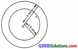 GSEB Solutions Class 6 Maths Chapter 14 Practical Geometry Ex 14.1 img 2