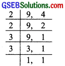 GSEB Solutions Class 6 Maths Chapter 3 Playing With Numbers Ex 3.7 img-12