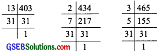 GSEB Solutions Class 6 Maths Chapter 3 Playing With Numbers Ex 3.7 img-8