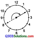 GSEB Solutions Class 6 Maths Chapter 5 Understanding Elementary Shapes Ex 5.2 img-23