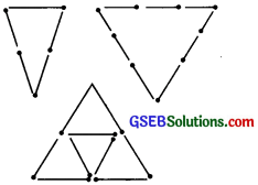 GSEB Solutions Class 6 Maths Chapter 5 Understanding Elementary Shapes Ex 5.6 img-5