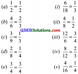 GSEB Solutions Class 6 Maths Chapter 7 Fractions Ex 7.3 img-5