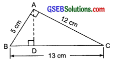 GSEB Solutions Class 7 Maths Chapter 11 Perimeter and Area Ex 11.2 6