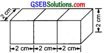 GSEB Solutions Class 7 Maths Chapter 15 Visualising Solid Shapes InText Questions 7