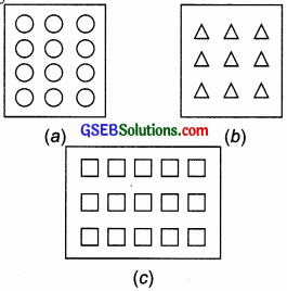 GSEB Solutions Class 7 Maths Chapter 2 Fractions and Decimals Ex 2.2 4