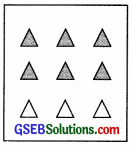 GSEB Solutions Class 7 Maths Chapter 2 Fractions and Decimals Ex 2.2 6