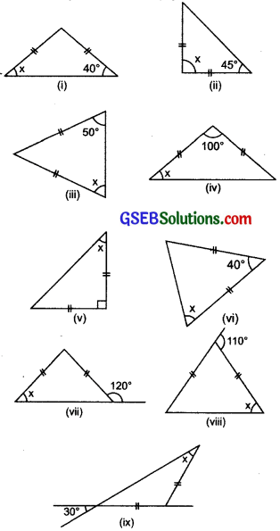 GSEB Solutions Class 7 Maths Chapter 6 The Triangles and Its Properties InText Questions 14