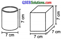 GSEB Solutions Class 8 Maths Chapter 11 Mensuration Ex 11.3 img 2