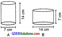 GSEB Solutions Class 8 Maths Chapter 11 Mensuration Ex 11.4 img 2