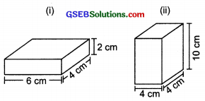 GSEB Solutions Class 8 Maths Chapter 11 Mensuration Intext Questions img 24