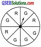 GSEB Solutions Class 8 Maths Chapter 5 Data HandlingInText Questions img 22