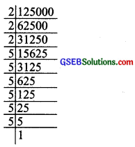 GSEB Solutions Class 8 Maths Chapter 7 Cube and Cube Roots InText Questions img 14