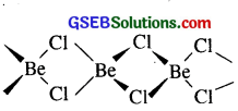 GSEB Solutions Class 11 Chemistry Chapter 10 The s-Block Elements 18