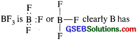 GSEB Solutions Class 11 Chemistry Chapter 11 The p-Block Elements 4