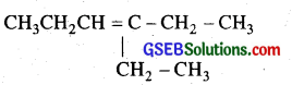 GSEB Solutions Class 11 Chemistry Chapter 13 Hydrocarbons 10