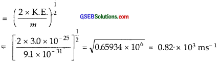 GSEB Solutions Class 11 Chemistry Chapter 2 Structure of Atom img 32