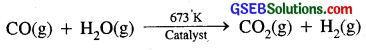 GSEB Solutions Class 11 Chemistry Chapter 9 Hydrogen 3