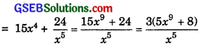GSEB Solutions Class 11 Maths Chapter 13 Limits and Derivatives Ex 13.2 img 11