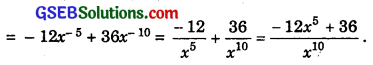 GSEB Solutions Class 11 Maths Chapter 13 Limits and Derivatives Ex 13.2 img 12