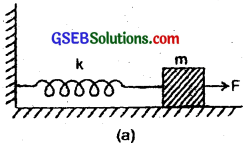 GSEB Solutions Class 11 Physics Chapter 14 Oscillations img 13