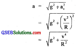 GSEB Solutions Class 11 Physics Chapter 14 Oscillations img 23