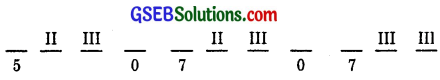 GSEB Solutions Class 11 Maths Chapter 16 Probability Miscellaneous Exercise img 10