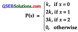 GSEB Solutions Class 12 Maths Chapter 13 Probability Ex 13.4 img 13
