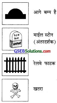 GSEB Solutions Class 6 Hindi Chapter 4 गिनती ५१ से १०० 7