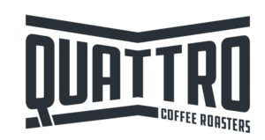 Coffee Roasters on The Northern Beaches