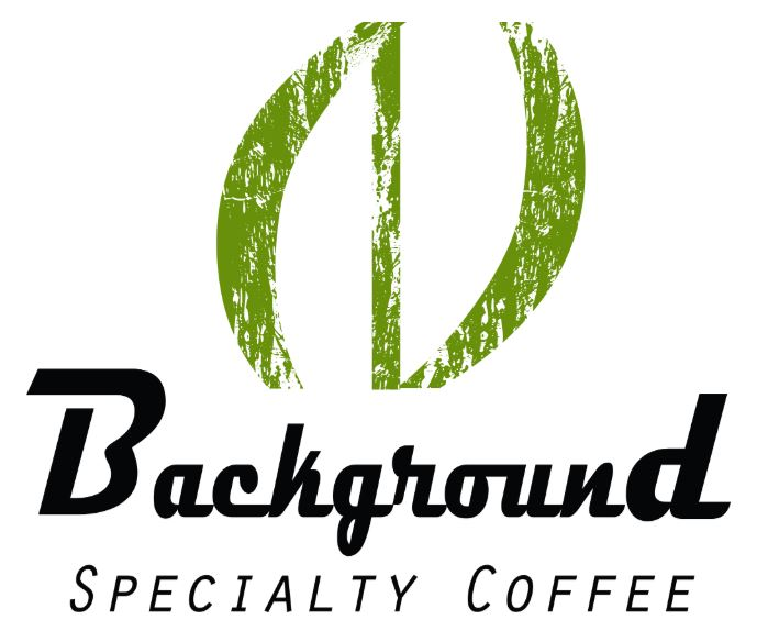 Background Coffee are on of our featured Northern Beaches Coffee Roasters.
