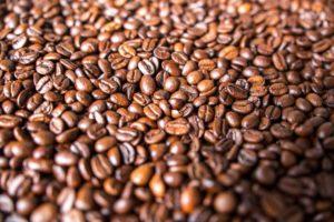 Northern Beaches Coffee Roasters