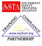 Southwest Safety Training Alliance