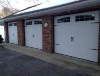 garage-door-sales-cover-bg-3 | G&S Garage Doors