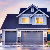 garage-door-service-virginia-light1 | G&S Garage Doors