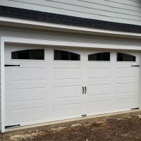 garage-doors-replacement-service-cover | G&S Garage Doors
