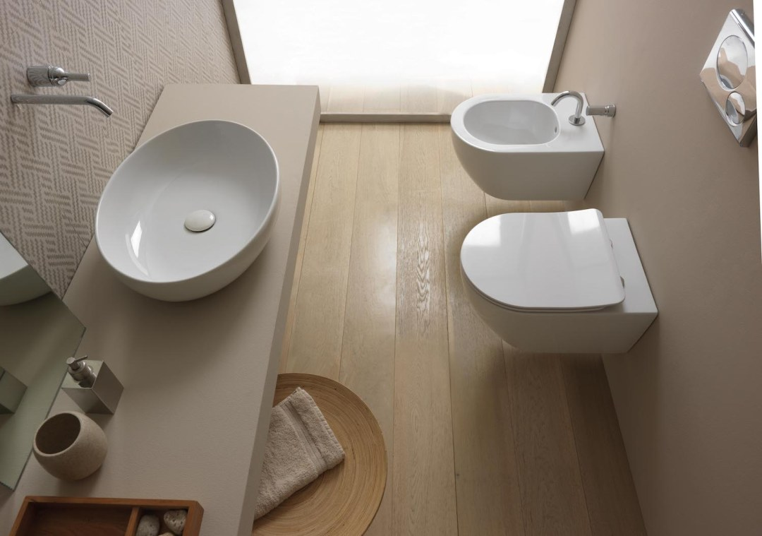 GSG-Ceramic-Design-–-Brio-WH-WC-and-Bidet-Like-Basin-1