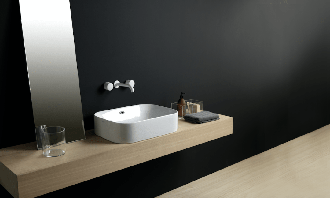 GSG-Ceramic-Design-–-Like-Basin-2